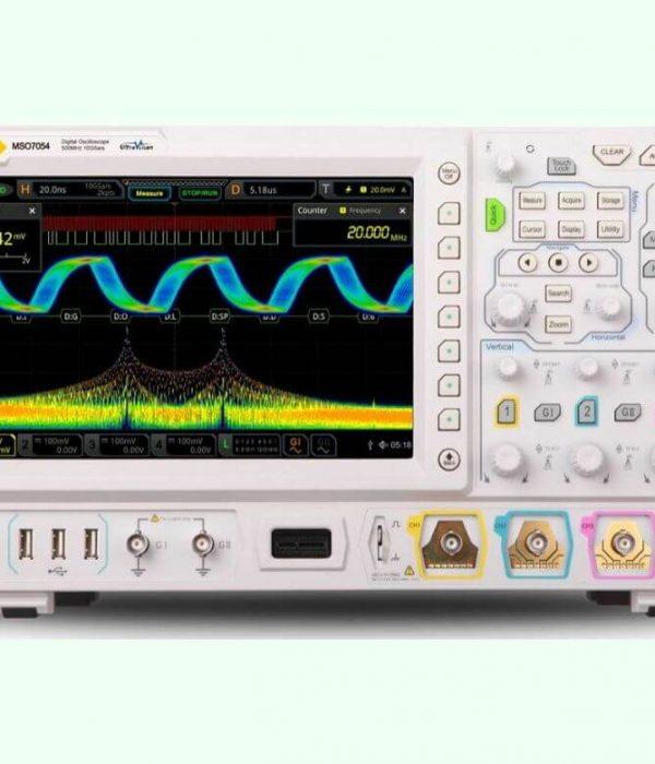 $300 oscilloscope buying guide
