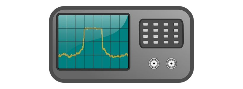 WHAT TO LOOK FOR IN AN OSCILLOSCOPE