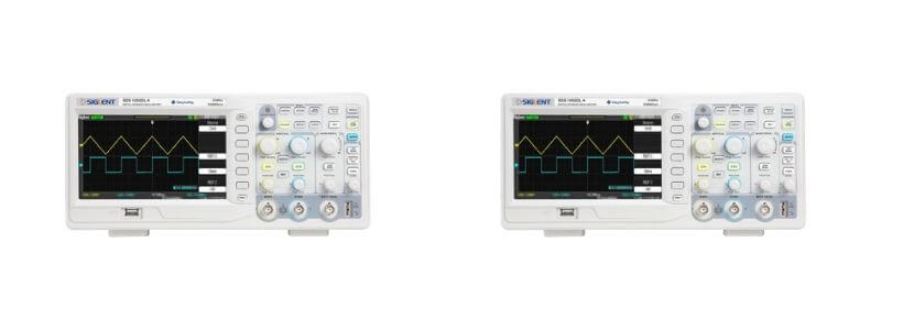 oscilloscope reviews 2020