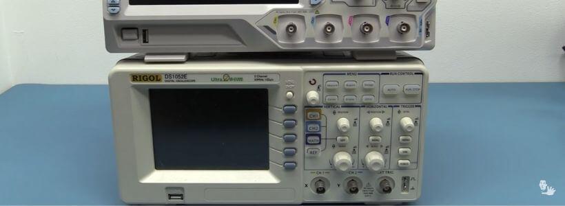 Best Digital Oscilloscopes