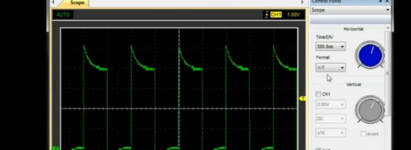 Sampling Rate, Bandwidth and Record Length