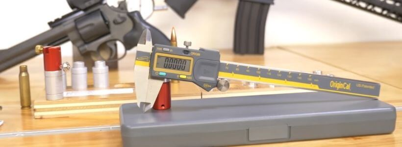 Features to Look for Before Buying Digital Caliper