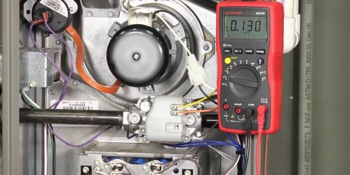 Recommended Amprobe Multimeter to Buy