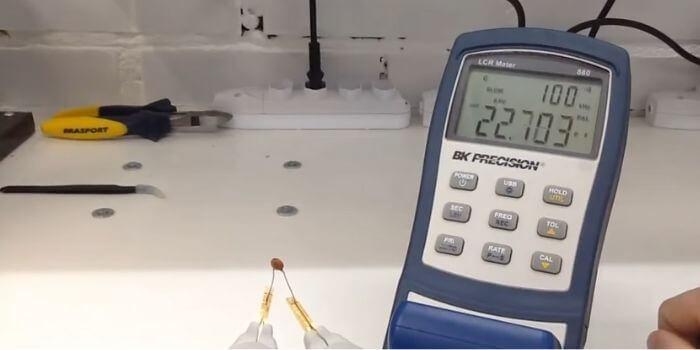 Precision in Measurements