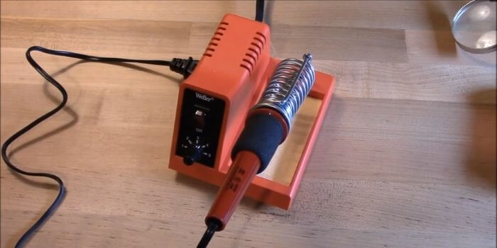 Recommended Weller Soldering Station to Buy